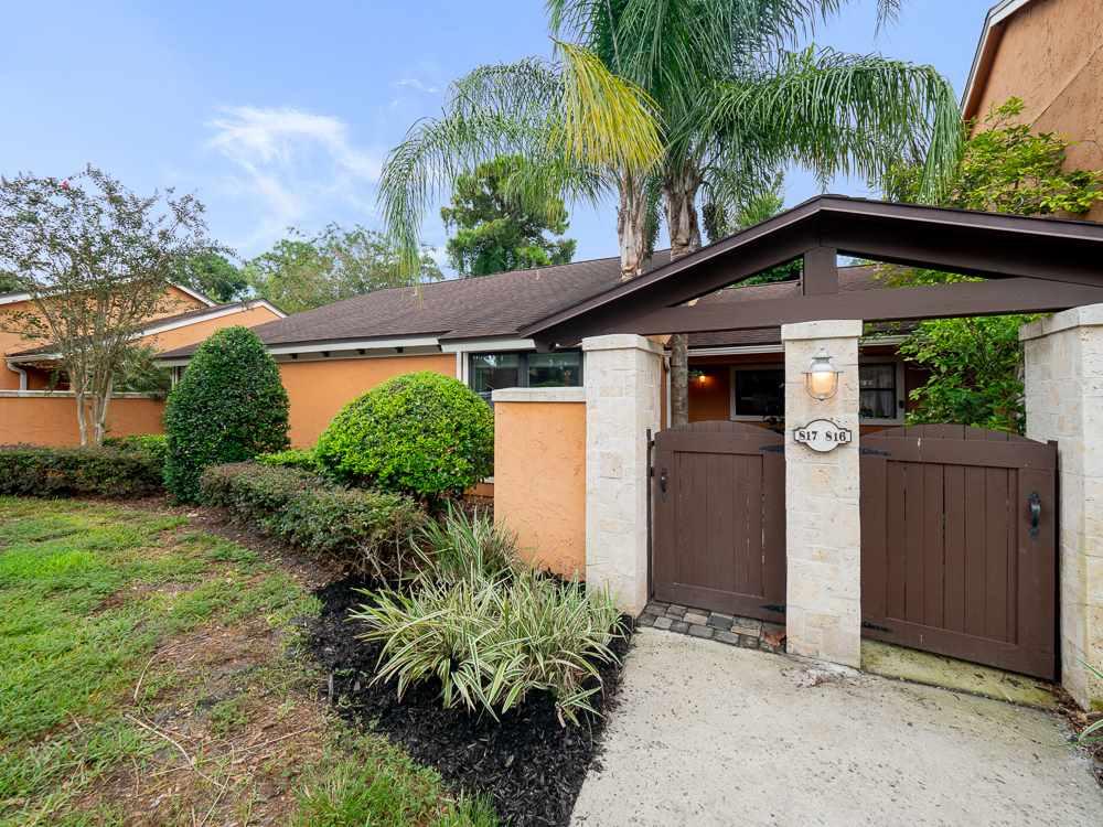 St  Augustine, Florida - St  Augustine Real Estate [ Current