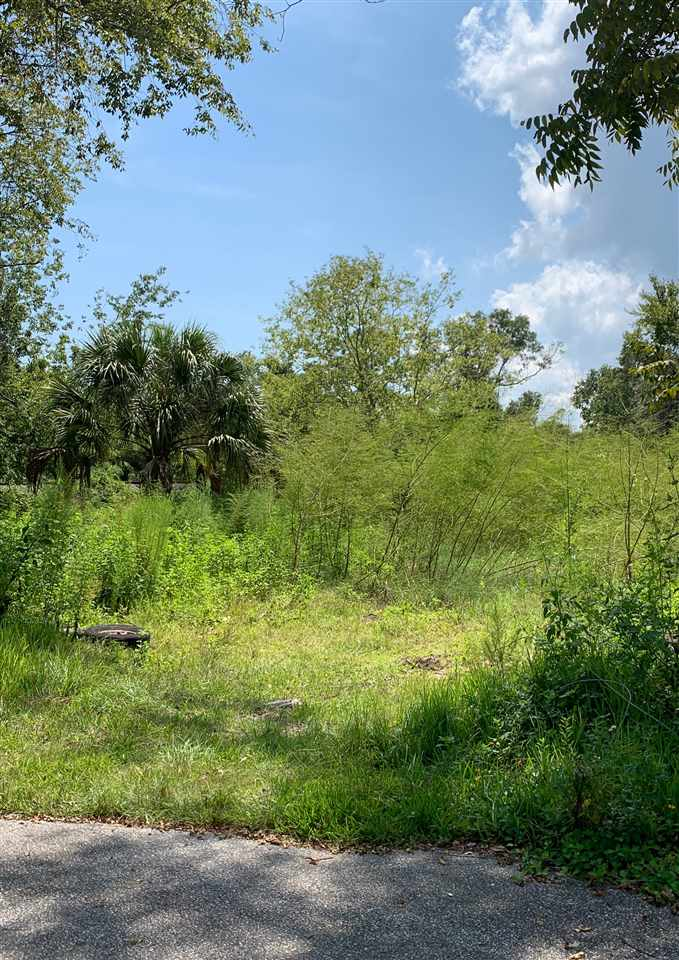 Building lot just minutes from downtown St. Augustine! This lot formerly had a home on it, so may qualify for some County impact fee credits & City water hook up fees are up to date. With RS3 zoning, you will have the flexibility to build a single family, modular, or manufactured home. Survey available to qualified buyers.