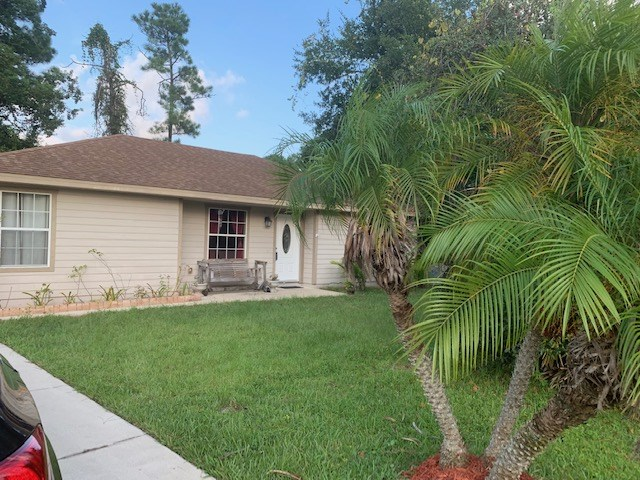 Photo 17 of 121 Cornell Rd, St Augustine, FL 32086