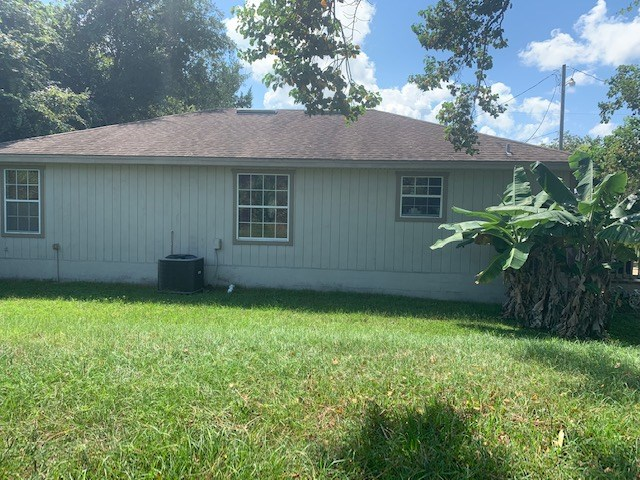 Photo 19 of 121 Cornell Rd, St Augustine, FL 32086