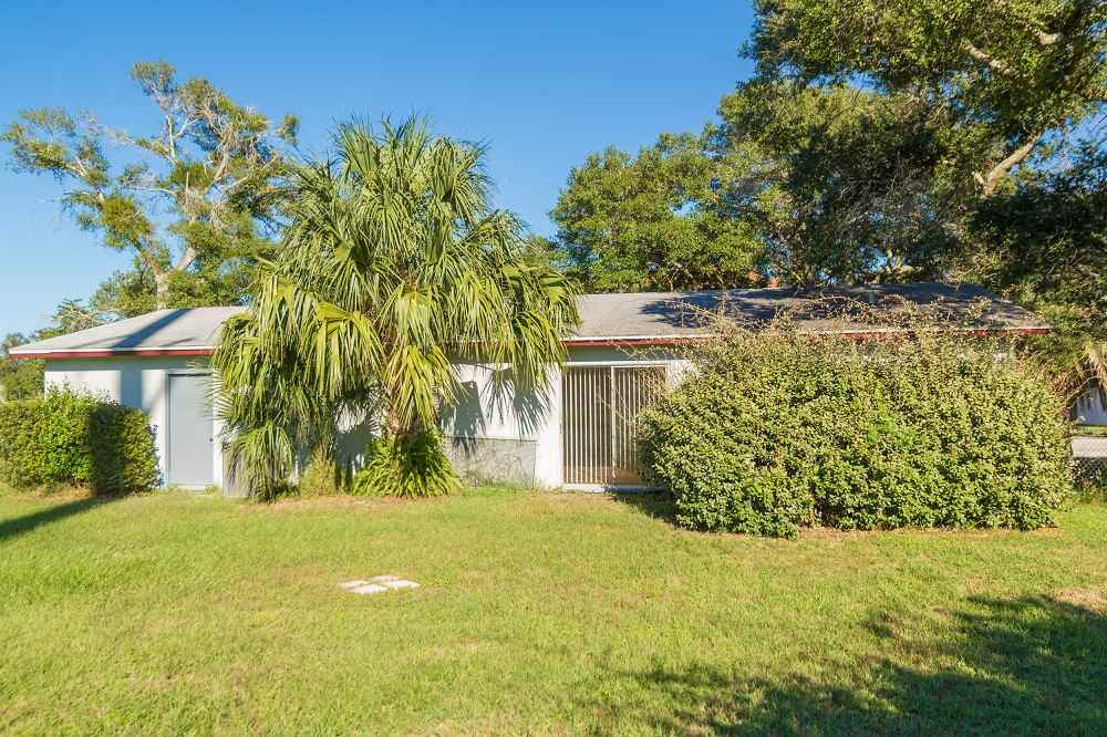 Photo 6 of 985 Altara Ave, St Augustine, FL 32086