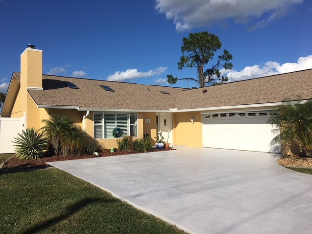 Photo 1 of 10 Carollo Court, Palm Coast, FL 32137