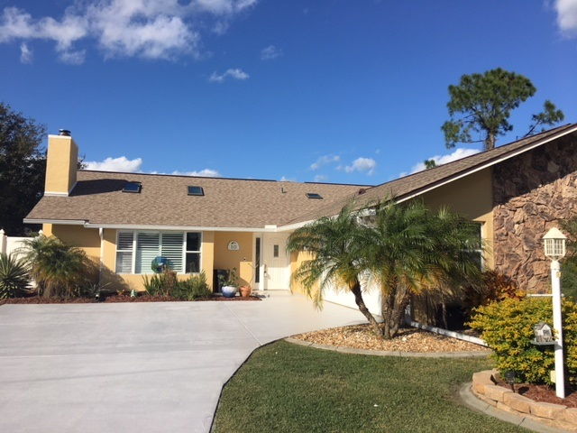 Photo 2 of 10 Carollo Court, Palm Coast, FL 32137