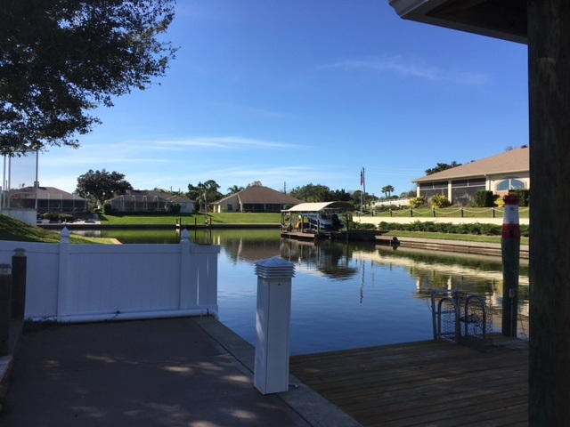 Photo 8 of 10 Carollo Court, Palm Coast, FL 32137