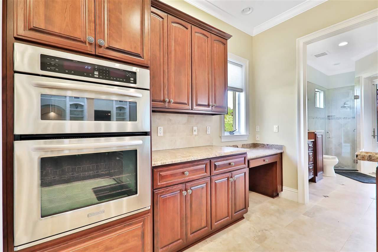 Photo 11 of 7 OAK VIEW CIRCLE E, Palm Coast, FL 32137