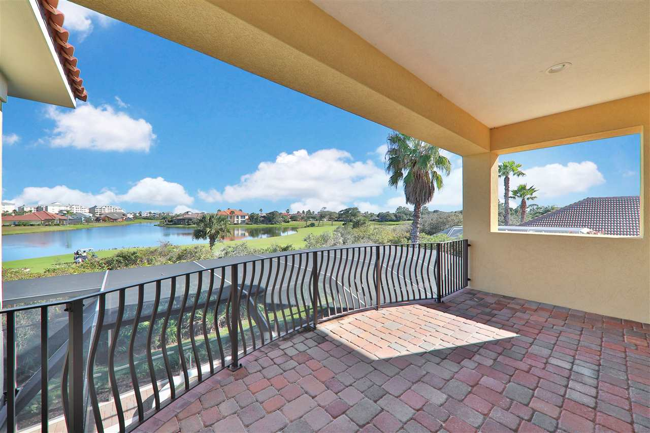 Photo 41 of 7 OAK VIEW CIRCLE E, Palm Coast, FL 32137