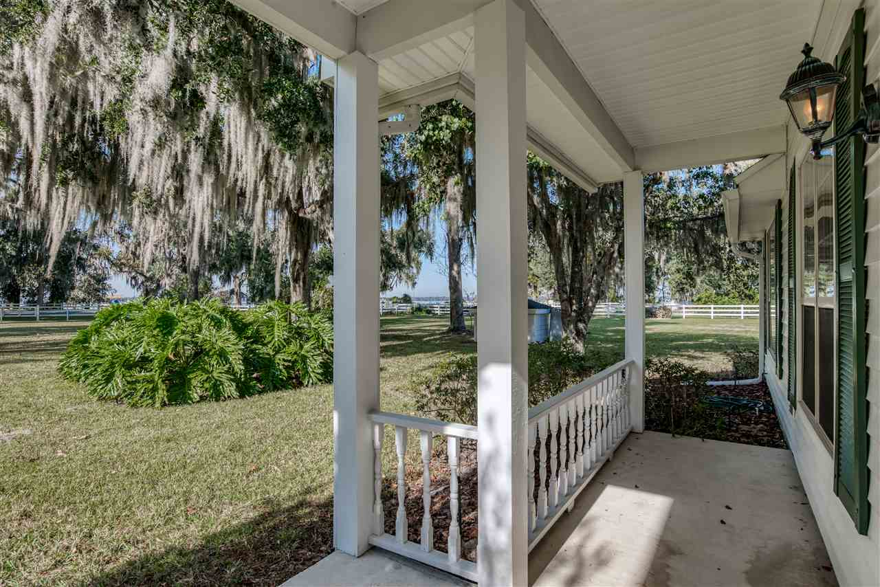 Photo 4 of 144 N RIVER PLANTATION ROAD, St Augustine, FL 32092