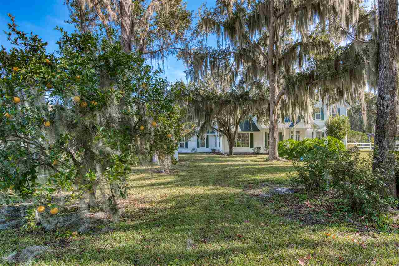 Photo 5 of 144 N RIVER PLANTATION ROAD, St Augustine, FL 32092