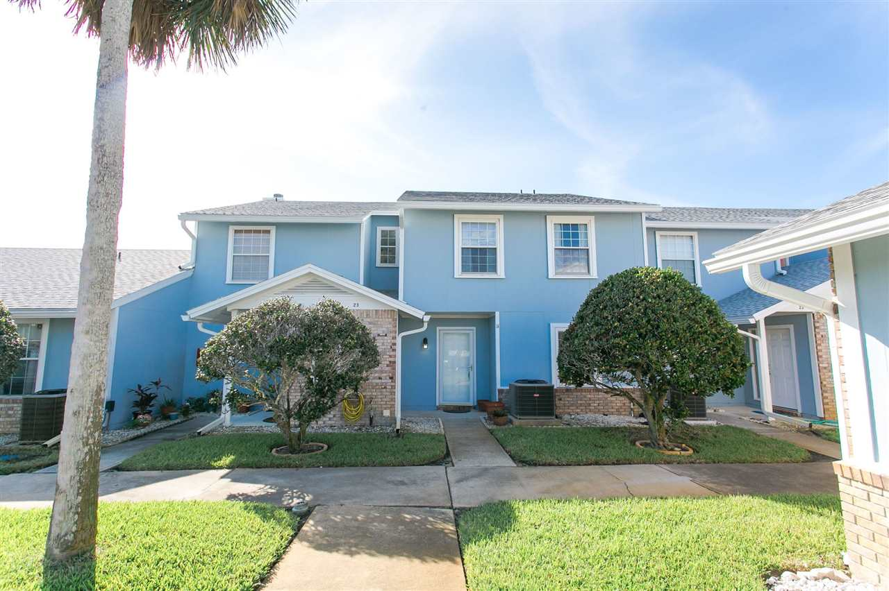 7145 A1A South, St Augustine, FL