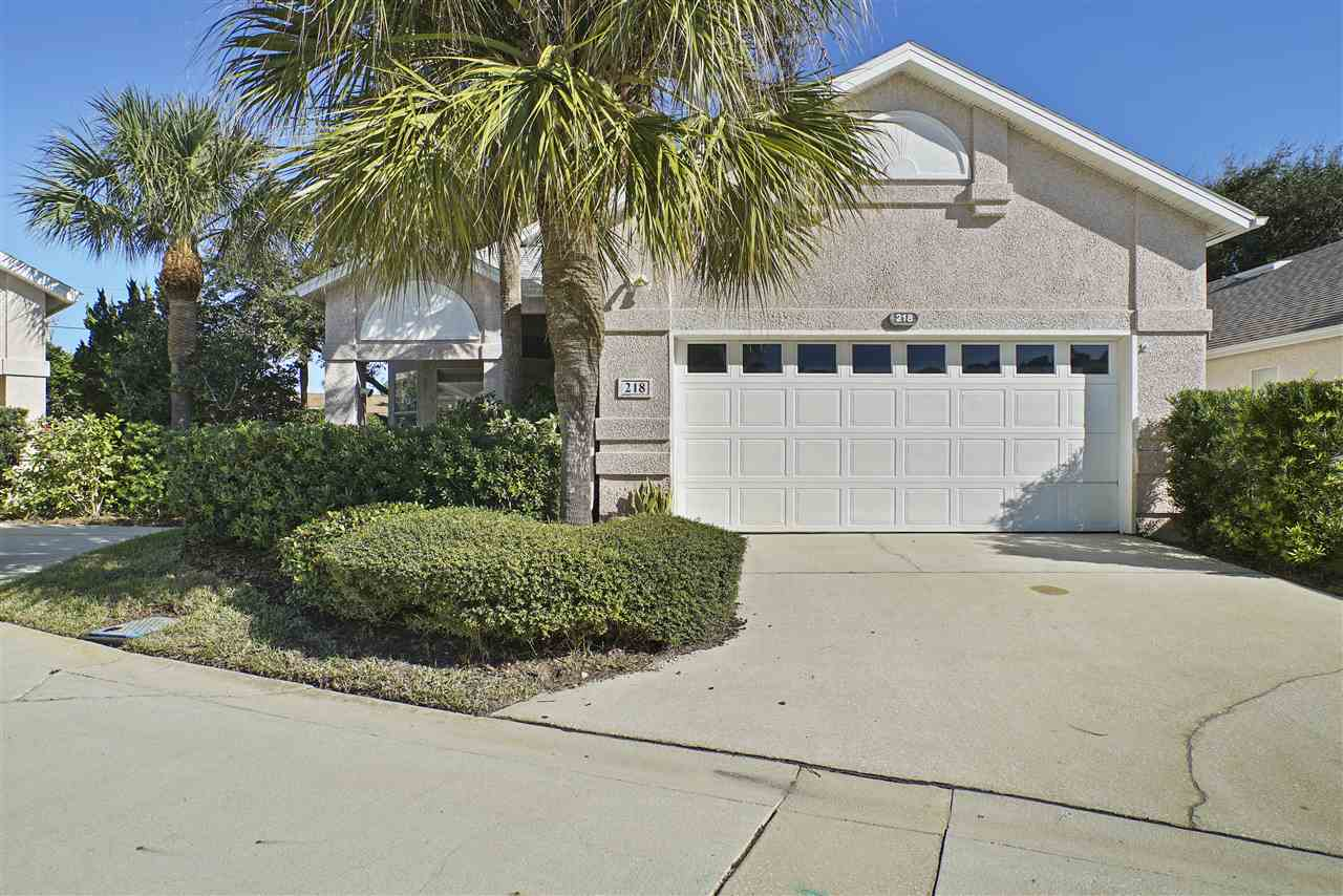 Photo 1 of 218 Joey Drive, St Augustine, FL 32080