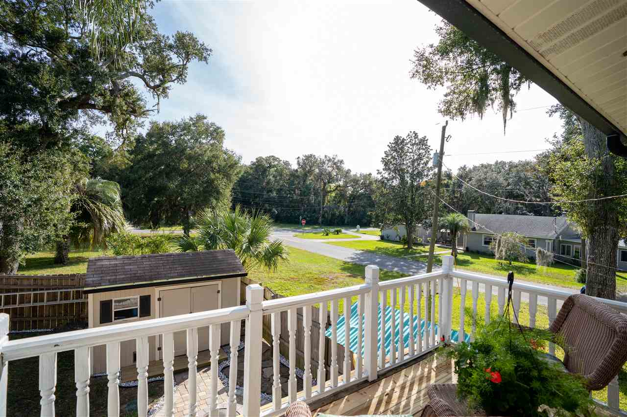 Photo 11 of 100 Faun Rd, St Augustine, FL 32086