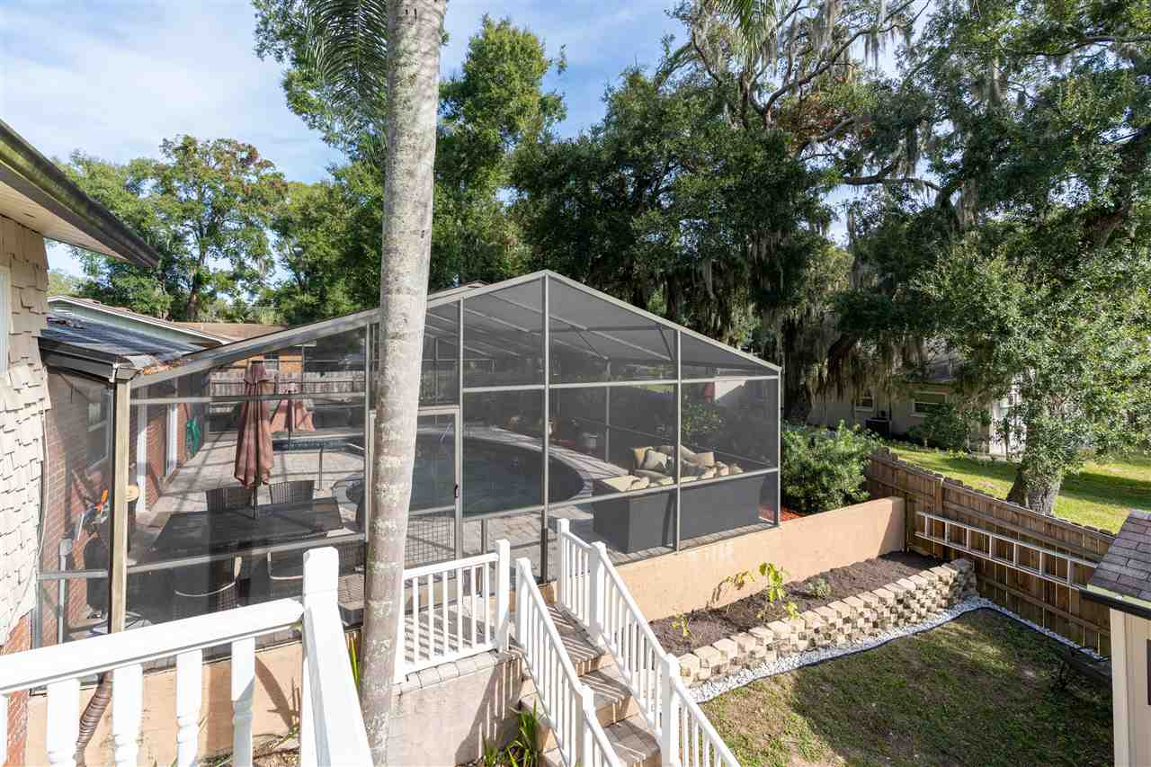 Photo 12 of 100 Faun Rd, St Augustine, FL 32086
