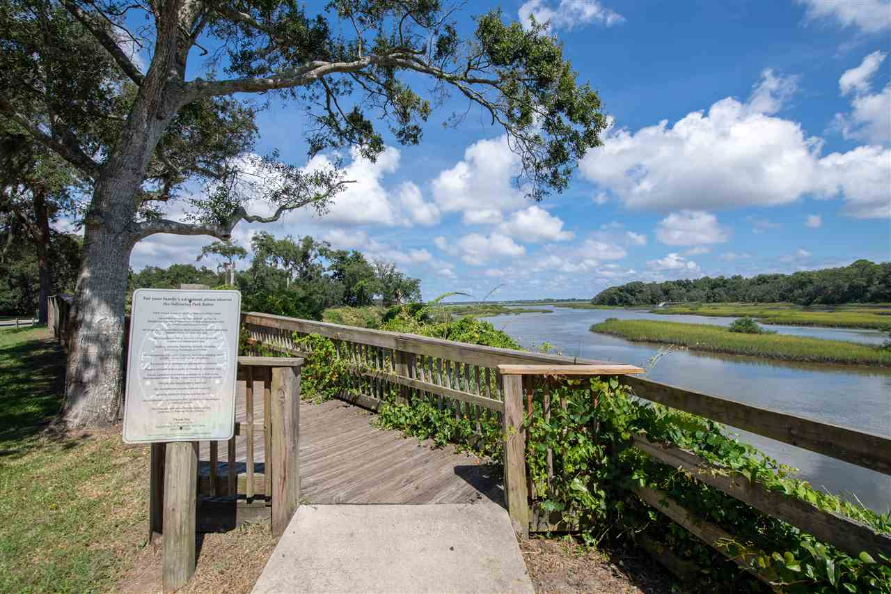 Photo 31 of 100 Faun Rd, St Augustine, FL 32086
