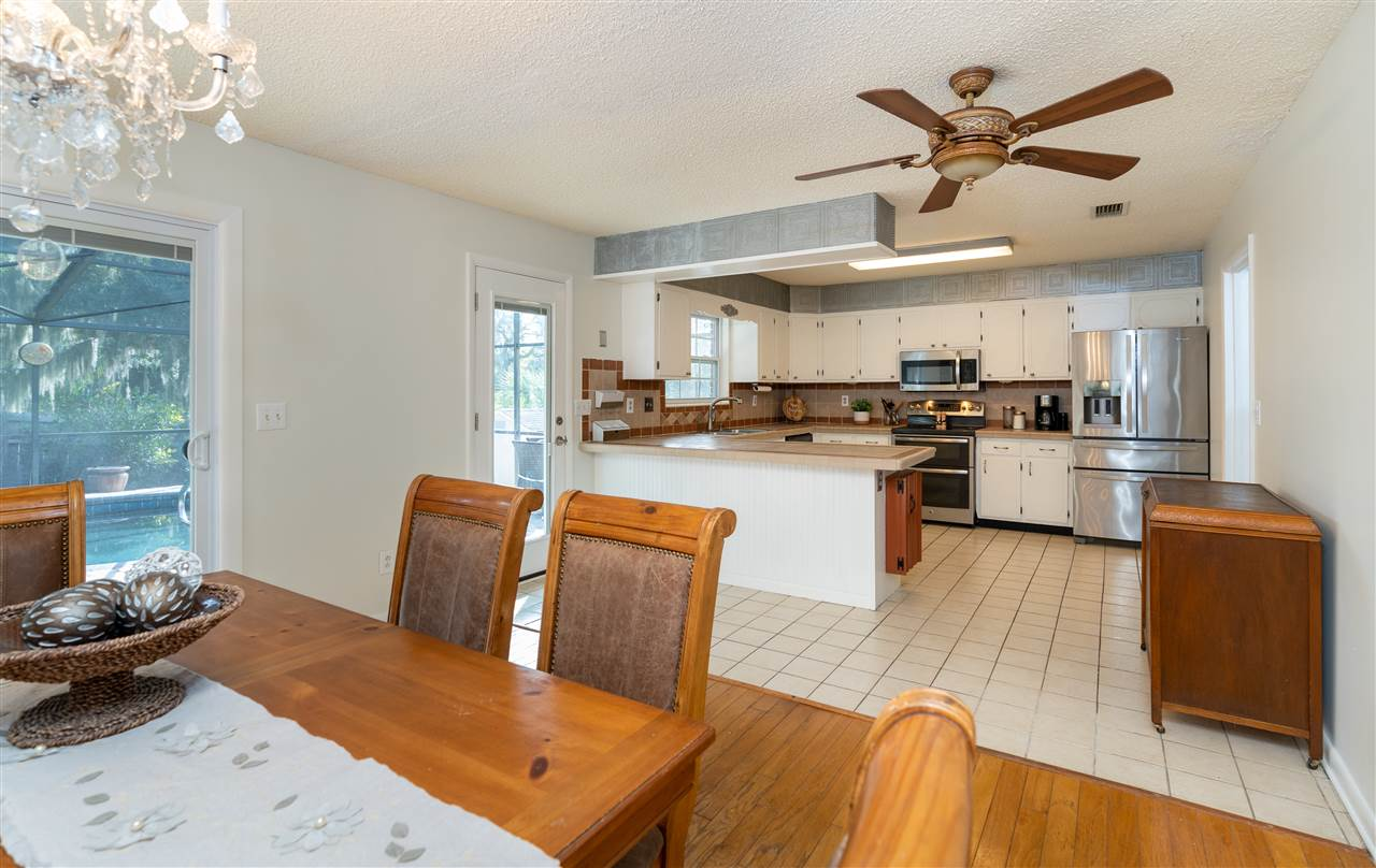 Photo 7 of 100 Faun Rd, St Augustine, FL 32086