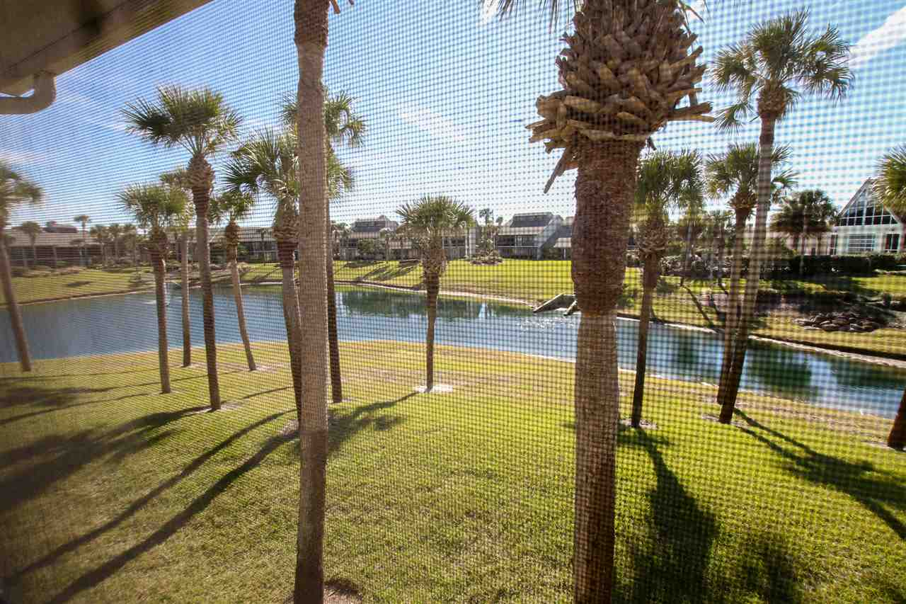 Photo 1 of 85 Village Del Lago Circle, St Augustine, FL 32080
