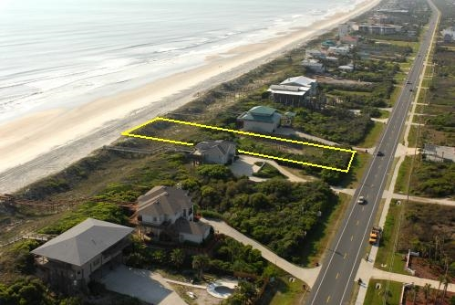 7584 A1A South, St Augustine, FL