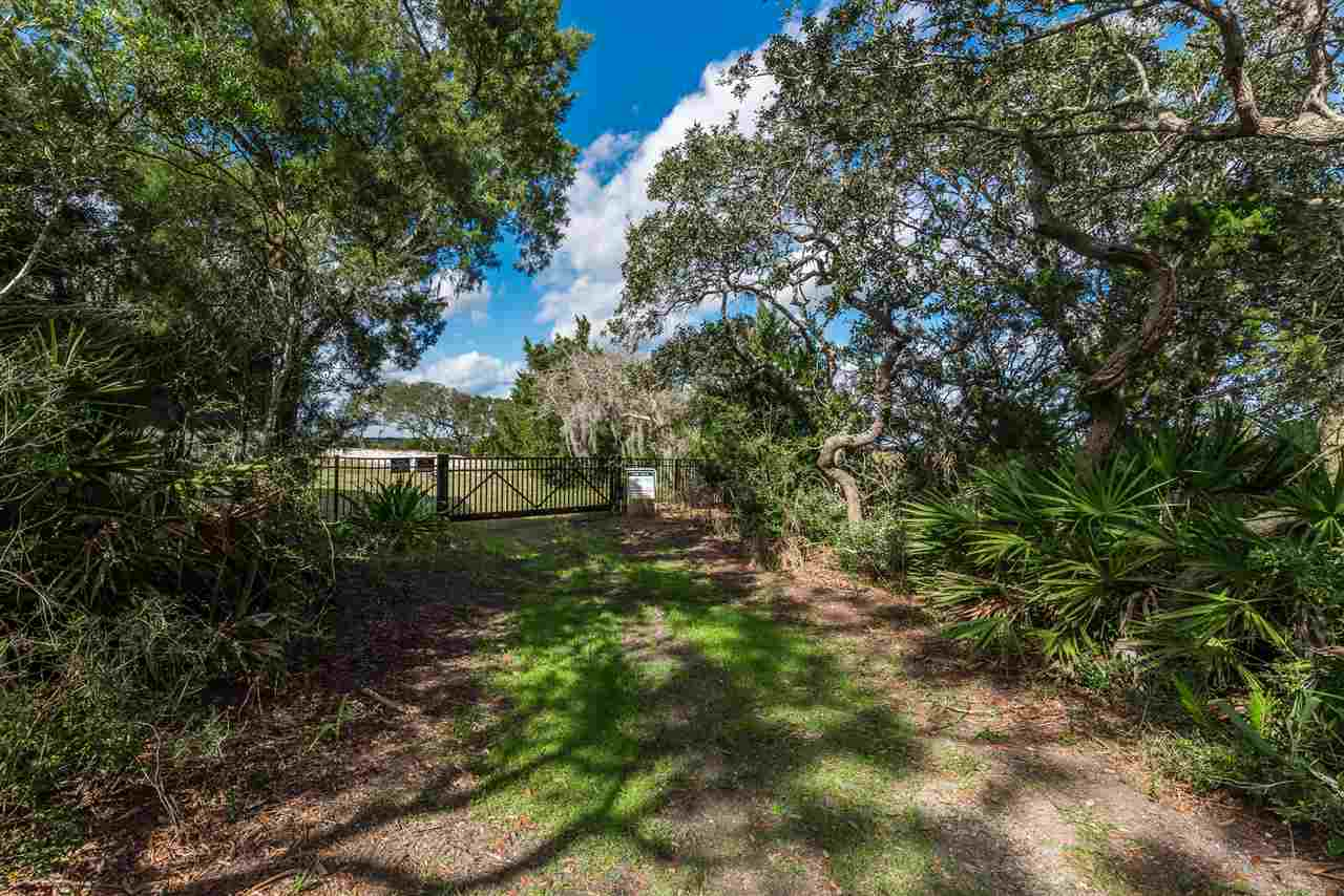 460 Trade Wind Lane, St Augustine, FL