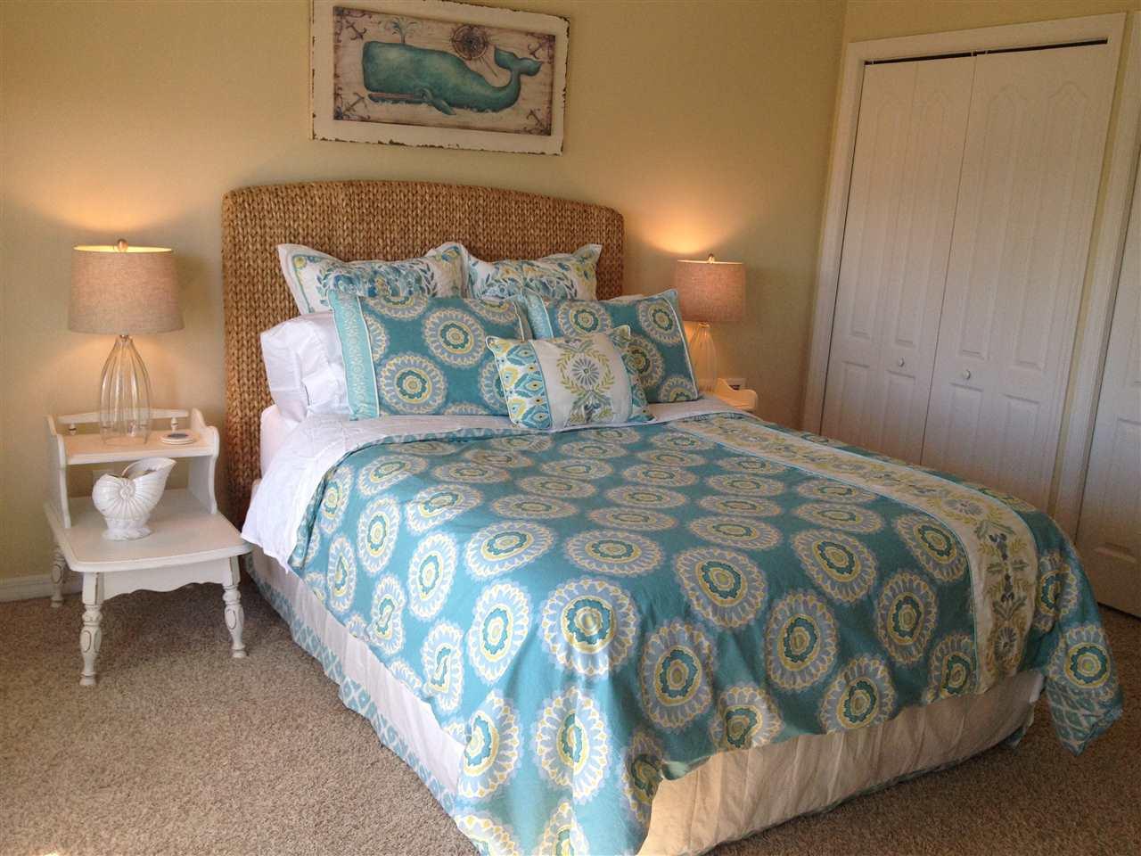 144 Island Cottage Way St Augustine Beach Fl 32080