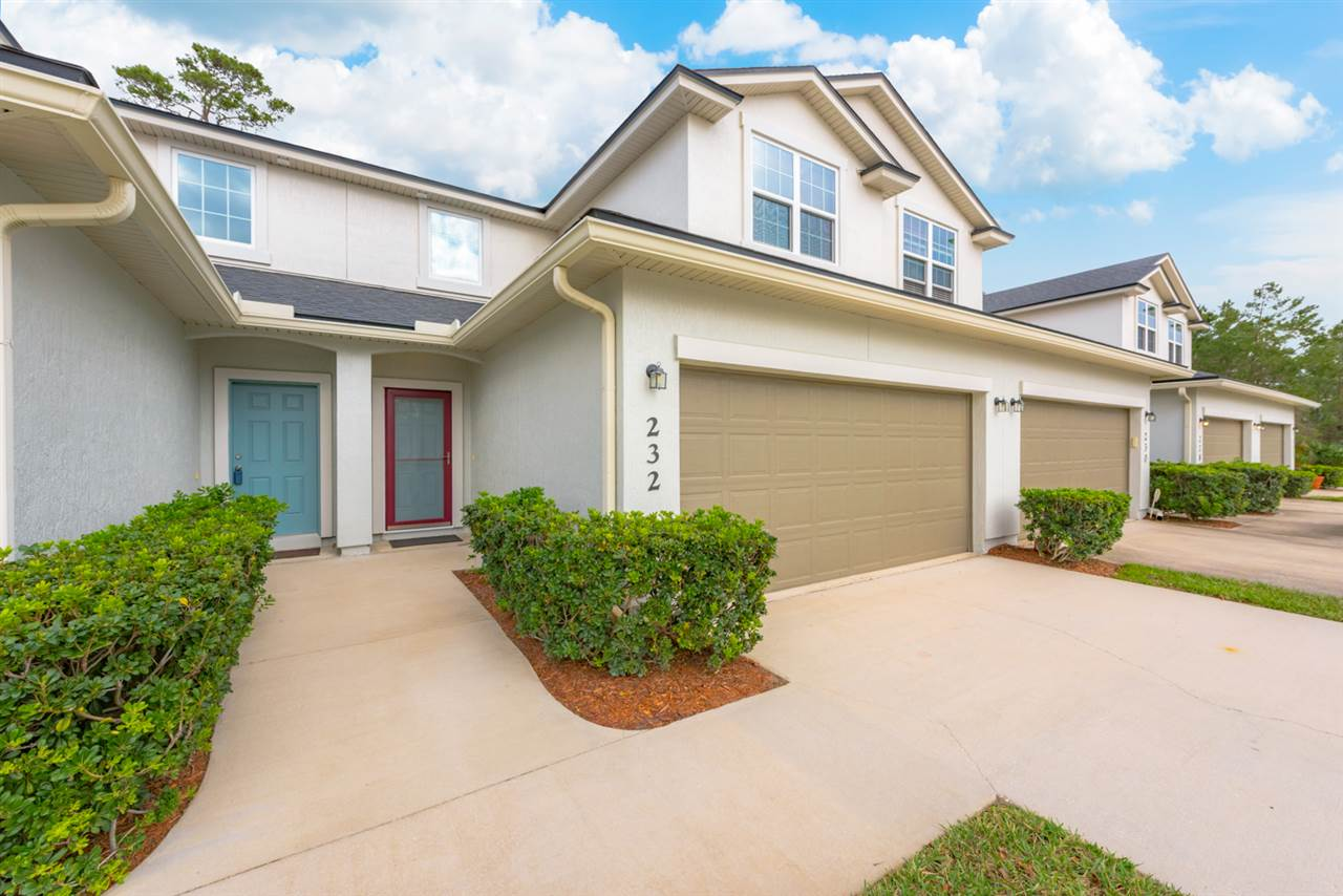 Photo 1 of 232 Amistad Dr, St Augustine, FL 32086