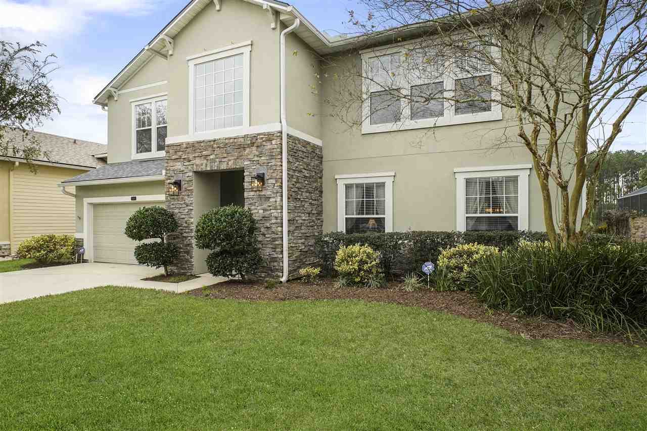 Photo 2 of 538 Johns Creek Parkway, St Augustine, FL 32092