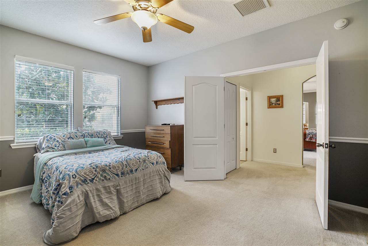 Photo 41 of 538 Johns Creek Parkway, St Augustine, FL 32092