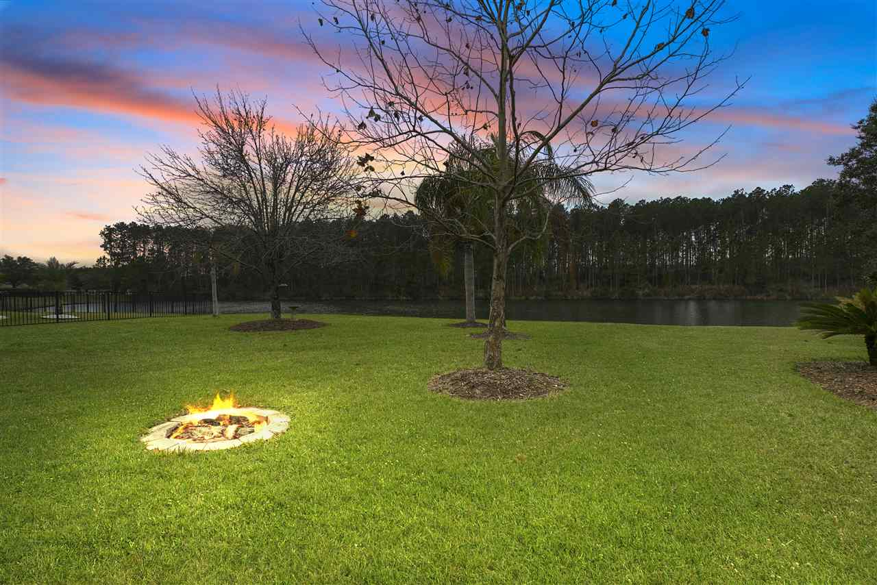 Photo 48 of 538 Johns Creek Parkway, St Augustine, FL 32092