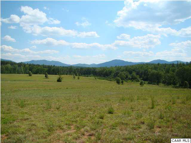 Lot 2 BLUE SKY CT, MONROE, VA 24574