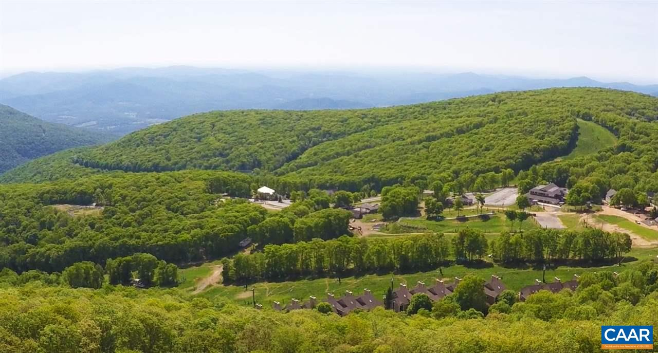 22 KNOB HILL PL, WINTERGREEN, VA 22958