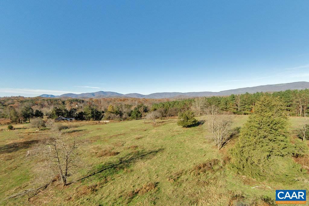 136 acres CRAIGS STORE RD, AFTON, VA 22920