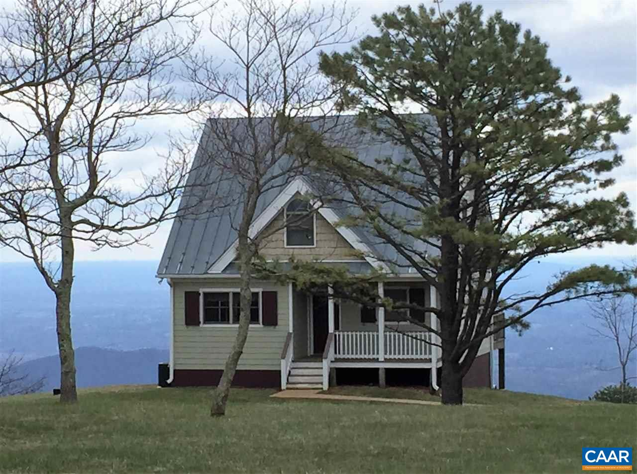 Charlottesville Real Estate Homes For Sale Candice Van