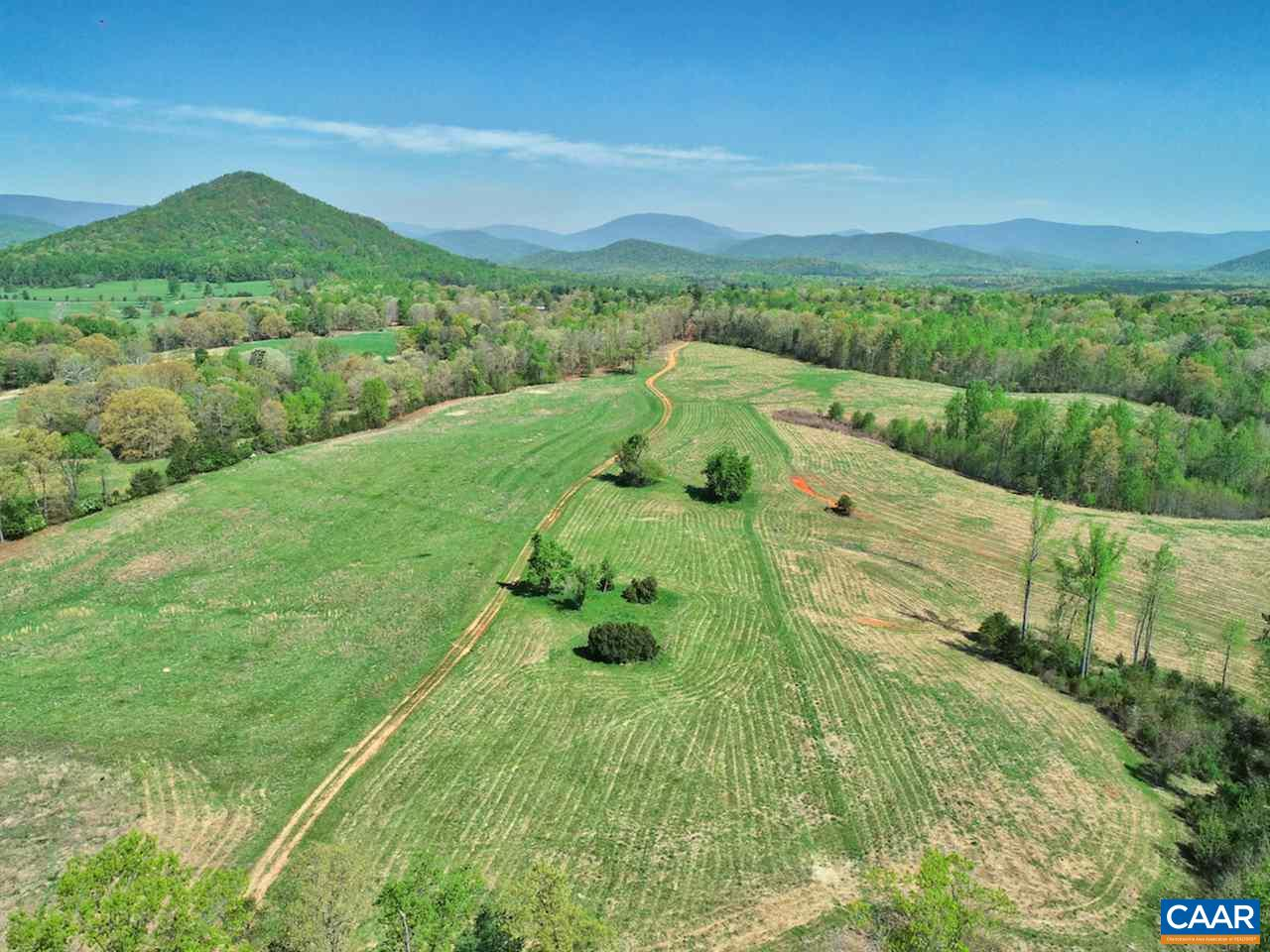 TBD ALLEN FARM LN, EARLYSVILLE, VA 22936