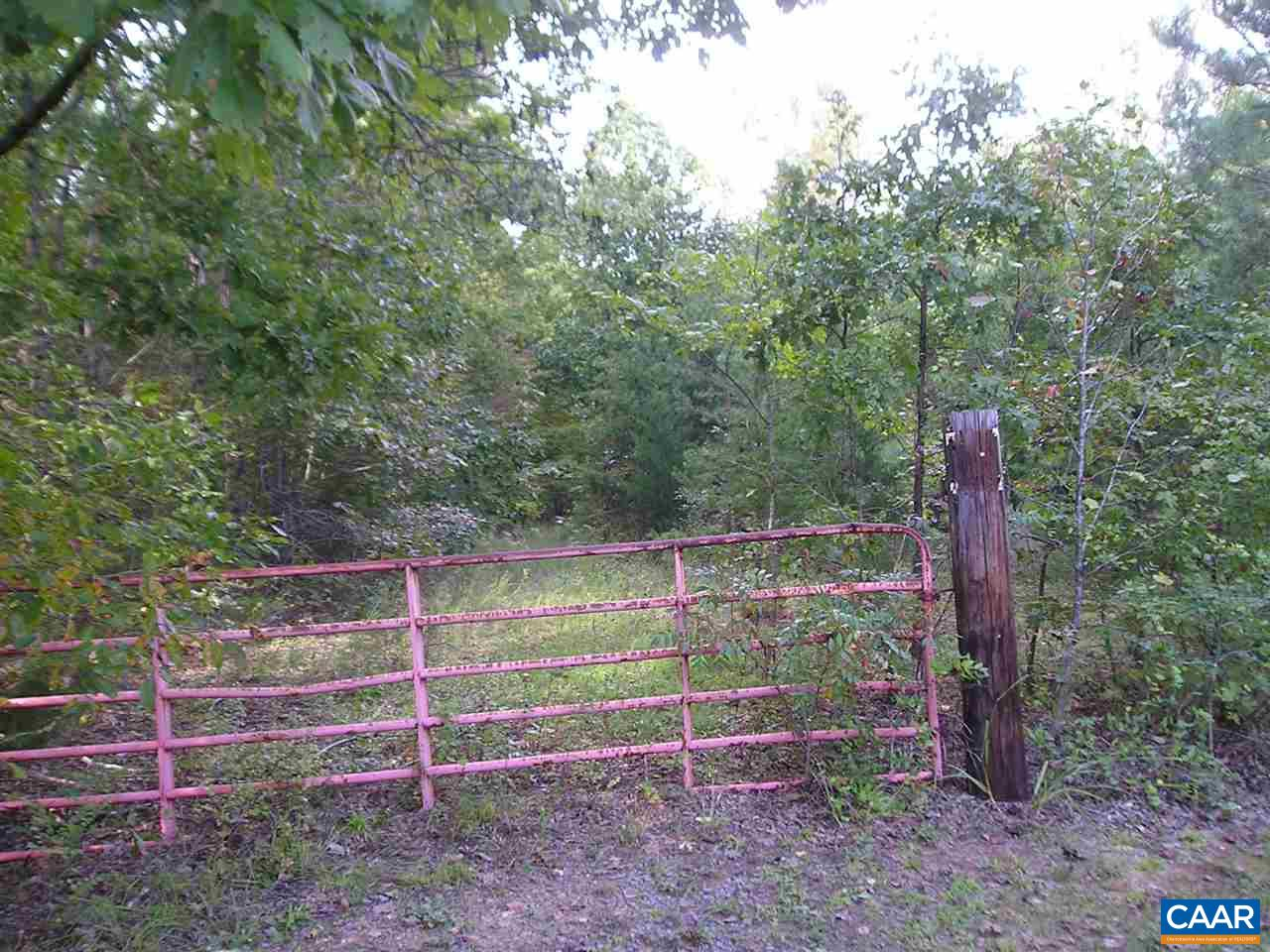 8010 Ridge Rd SE ARVONIA PL, ARVONIA, VA 23004