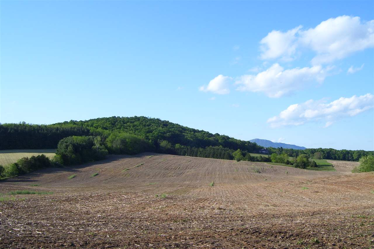TBD1 DOE HILL RD, PORT REPUBLIC, VA 24471