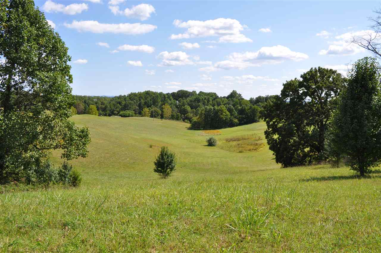 TBD TRAILS END RD 1, GOODVIEW, VA 24095