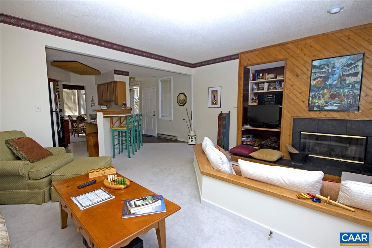 Commercial Lexington Va Real Estate