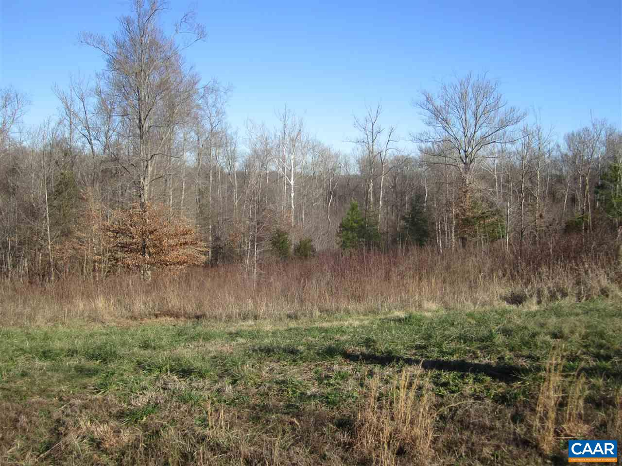 Lot 5 ANDERSON MILL DR, BUMPASS, VA 23024