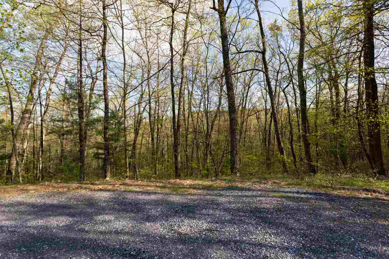 TBD FETTERBUSH LN, HINTON, VA 22831