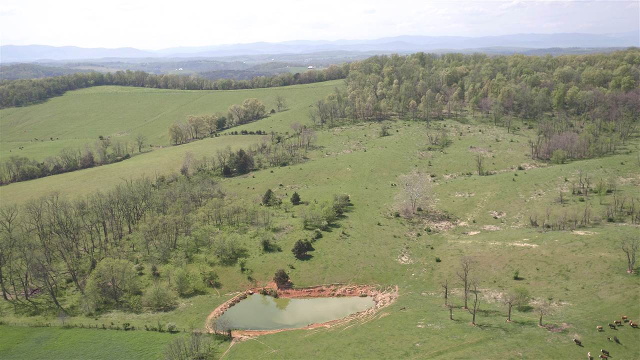 105 acres LEE HWY, VERONA, VA 24482
