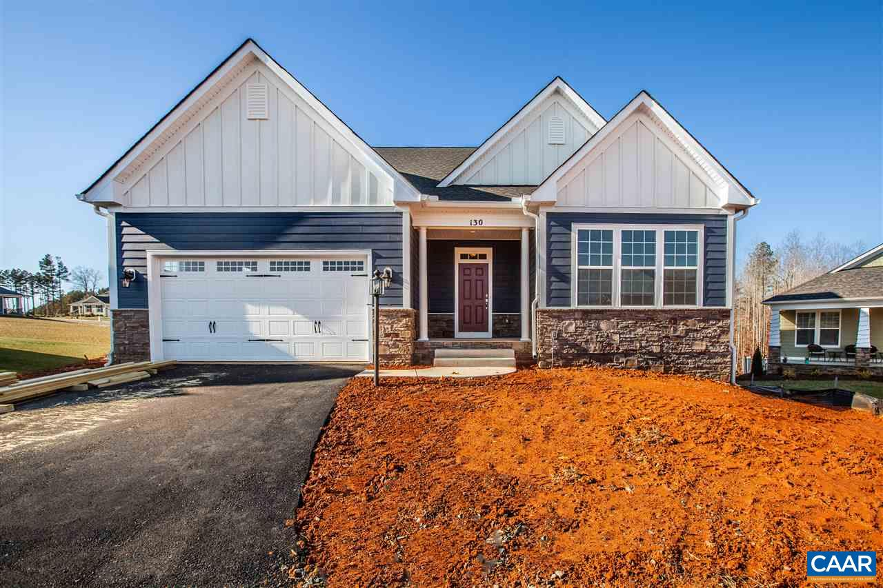130 CHERRYWOOD CT, ZION CROSSROADS, VA 22942