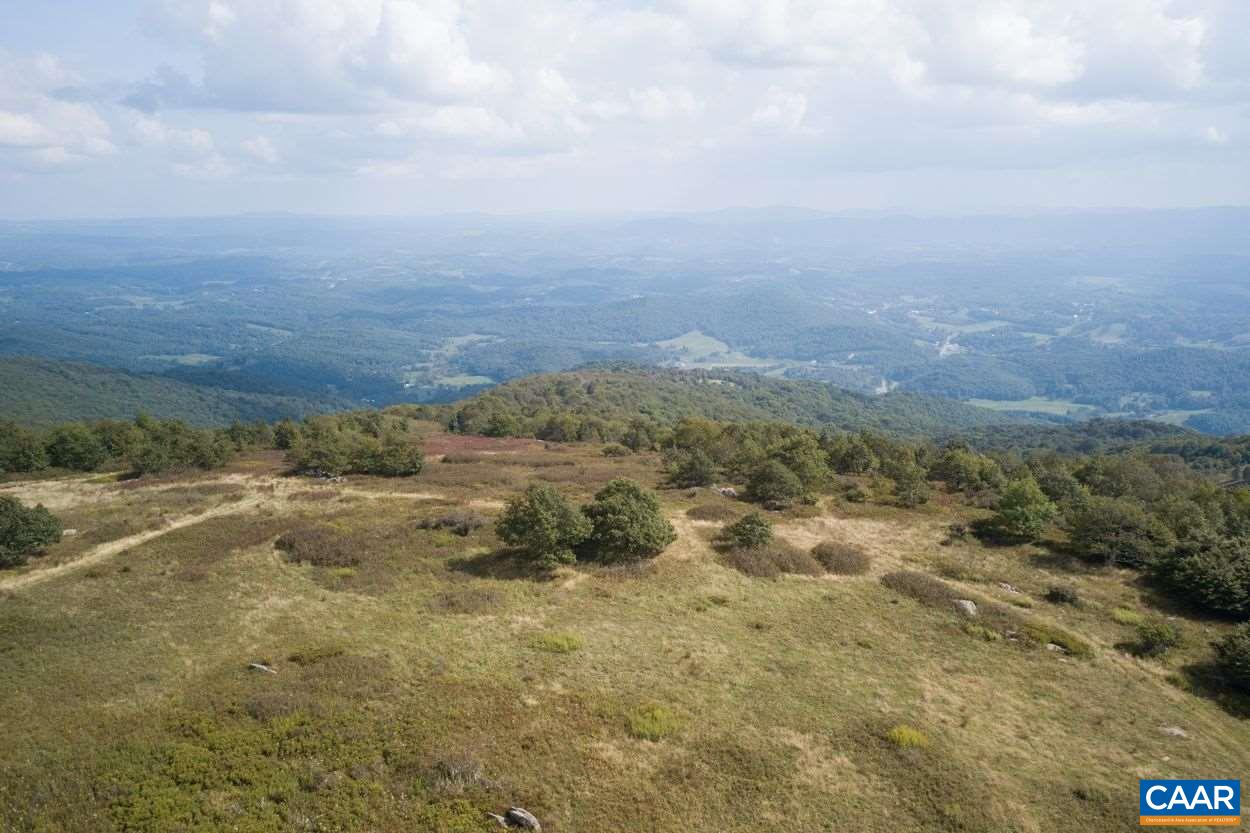 Lot P-20 POINT LOOKOUT RD 20, INDEPENDENCE, VA 24348
