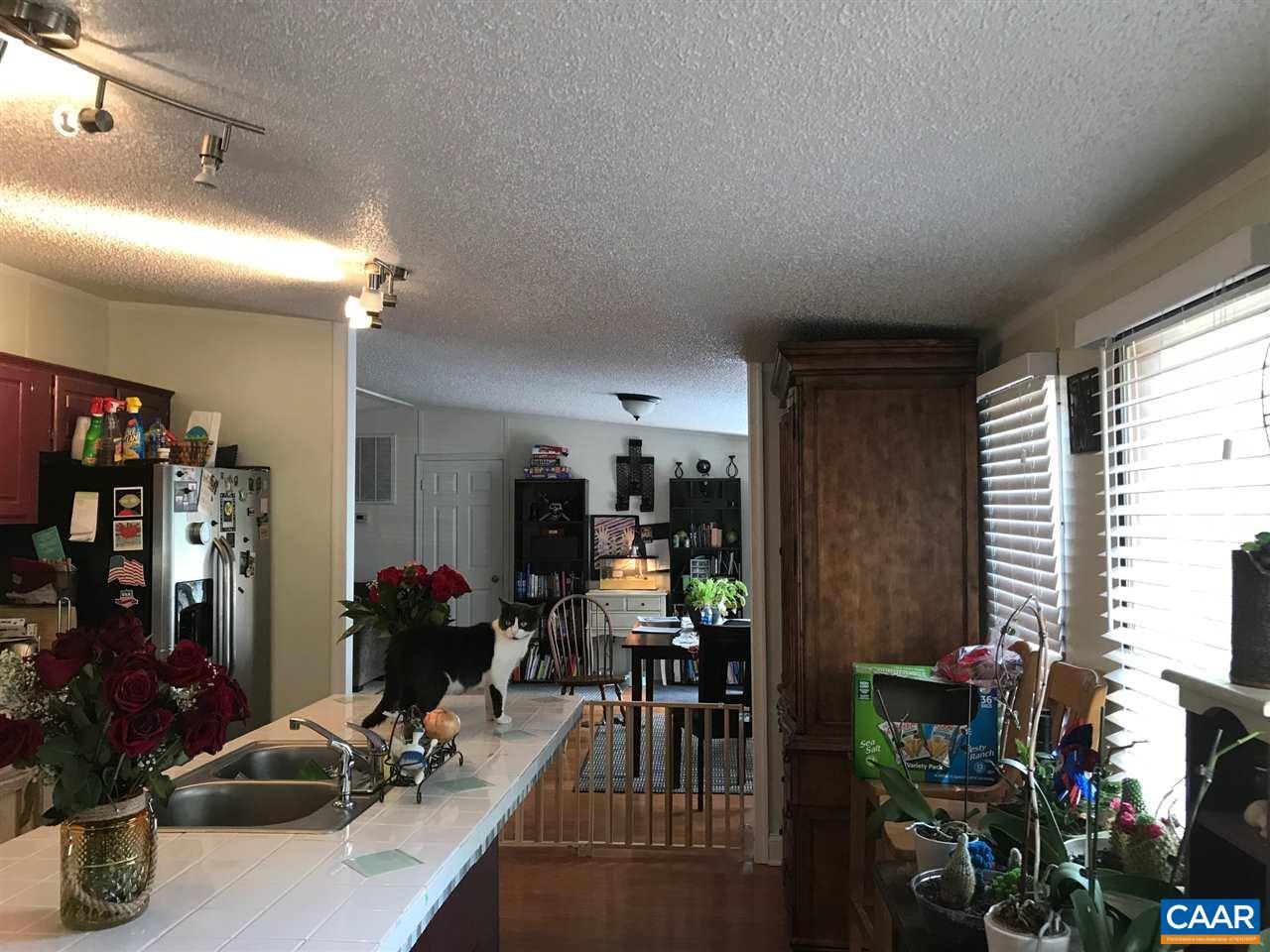 63 SANDY GIBSON RD, CROZET, VA 22932