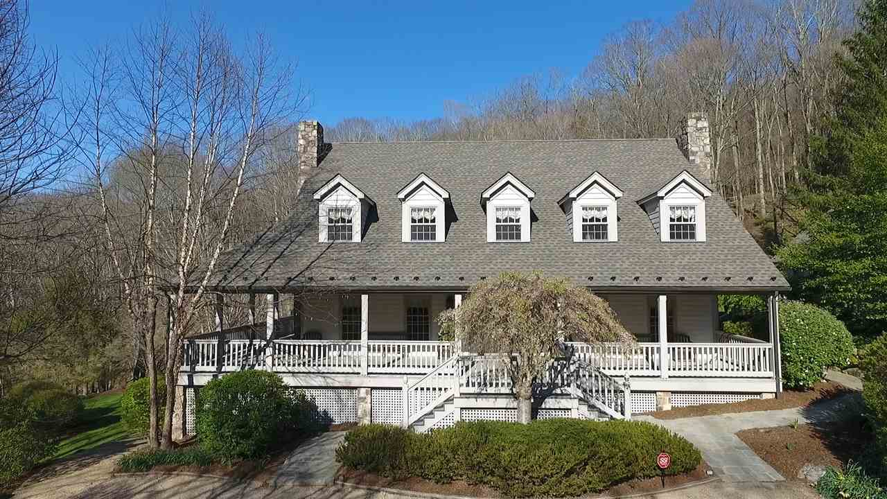 229 WOODSIDE LN, WARM SPRINGS, VA 24484