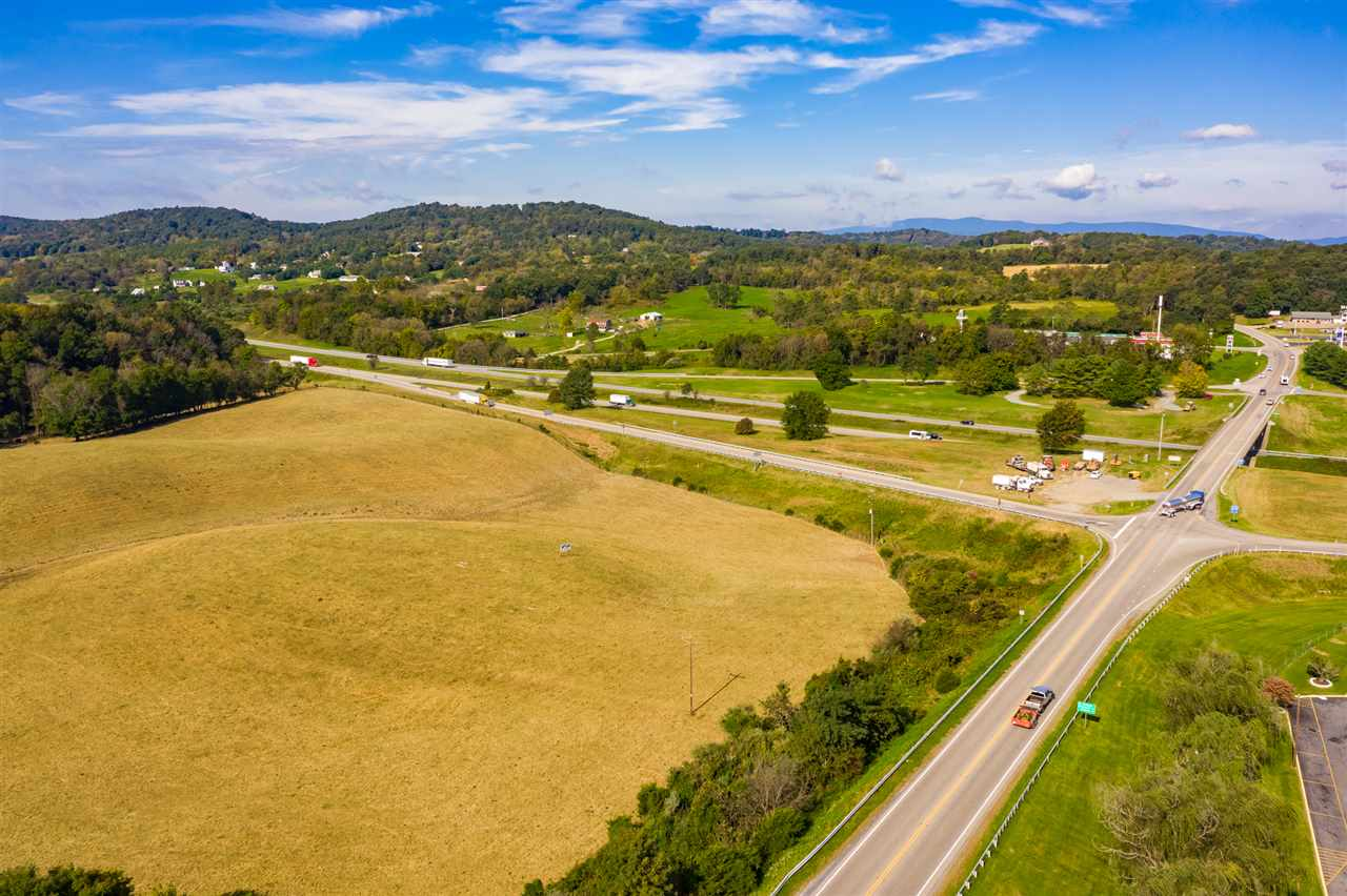 TBD WHITE HILL RD, MINT SPRING, VA 24463