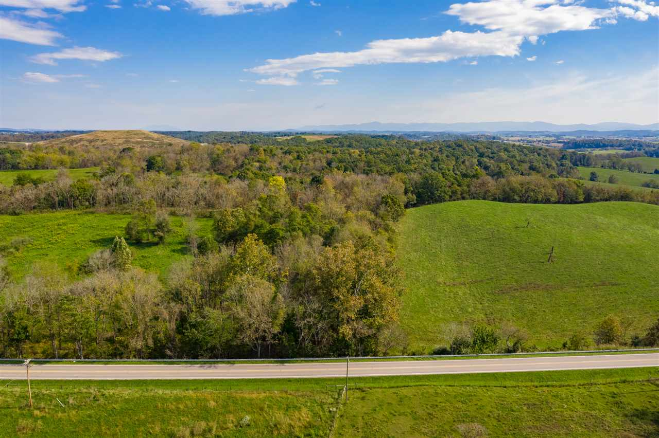 LOT B WHITE HILL RD, MINT SPRING, VA 24463