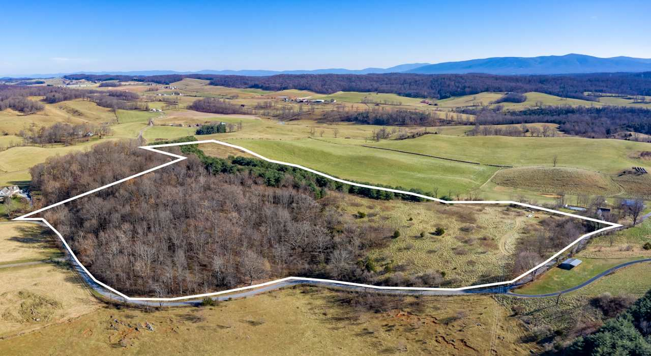 MCKAMY SPRINGS RD, MIDDLEBROOK, VA 24459