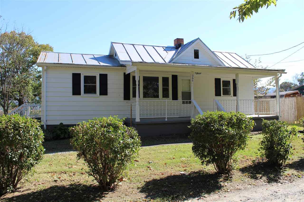260 PURDHAM HILL RD, STANLEY, VA 22851