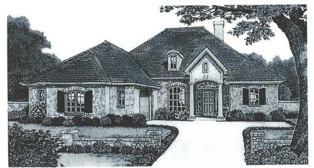 1660 BALD EAGLE CIR, HARRISONBURG, VA 22802