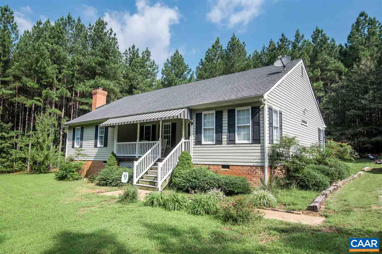 35 CHURCHWOOD LN, CUMBERLAND, VA 23040