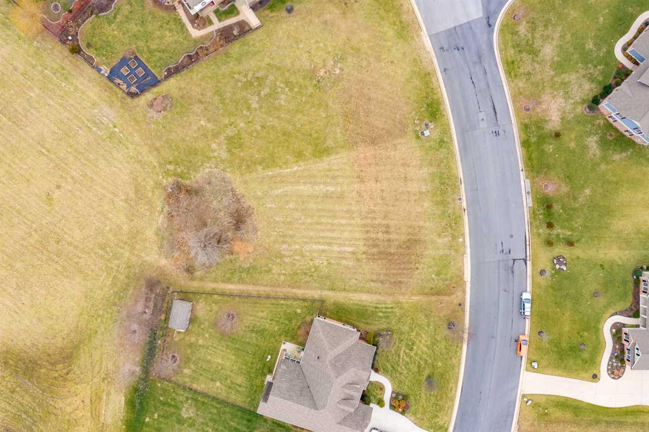 Lot 2-90 JOCELYN LN, WAYNESBORO, VA 22980
