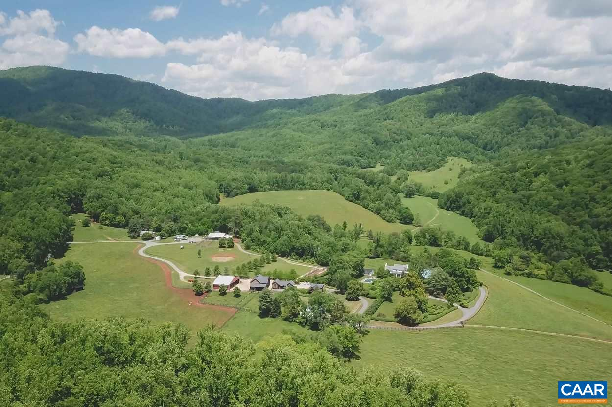 6142 (B) HIGHLAND ORCHARD LN, COVESVILLE, VA 22931